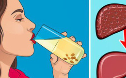 Lợi ích uống nước nho khô ngay sau khi thức dậy