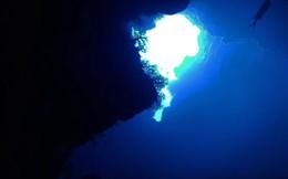 Video: Âm thanh bí ẩn bên trong rãnh Mariana - nơi sâu nhất thế giới