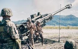 Mỹ cần những vũ khí mới nào để đấu lại Nga, Trung Quốc?