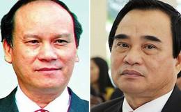 Truy tố 2 cựu chủ tịch Đà Nẵng tiếp tay cho Vũ nhôm gây thiệt hại 20.000 tỉ đồng