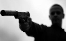 Thái Bình: Bắt đối tượng dùng súng hoa cải bắn người lúc xảy ra mâu thuẫn