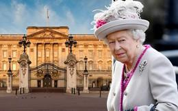 Nữ hoàng Anh vừa đăng tuyển quản gia mới, công việc hào nhoáng nhưng mức lương khiến ai nghe xong cũng phải giật mình