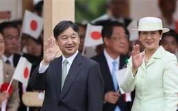 Trước lễ đăng cơ chính thức của Nhật hoàng, giáo sư Đại học Harvard hé lộ quá khứ đầy điều bất ngờ ít ai biết của Hoàng hậu Masako
