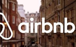 Tin buồn cho giới khởi nghiệp: Giữa bão phá sản, đóng cửa, startup 'sáng sủa' nhất Airbnb cũng bất ngờ bị phơi bày thực tế thua lỗ vì đốt tiền cho marketing