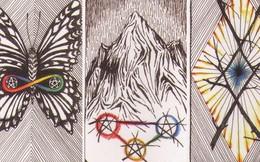 Rút một lá bài Tarot để đoán trước những biến động, thăng trầm sẽ đến trong cuộc sống của bạn vào tuần mới