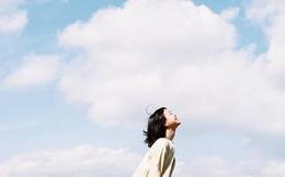 4 bài học đắt giá giúp phụ nữ giữ được sự bình yên trong tâm hồn, vững vàng trước mọi sóng gió cuộc đời