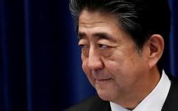 """Cần chuẩn bị sẵn sàng cho 5 năm quan hệ Nhật – Hàn """"đóng băng""""?"""