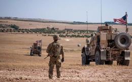 Mỹ rút quân và cơ hội cho IS hồi sinh