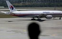 Bí ẩn sự mất tích của MH370: Hé lộ bất ngờ về thủ phạm thực sự khiến máy bay biến mất và phản ứng sai lầm của phi công