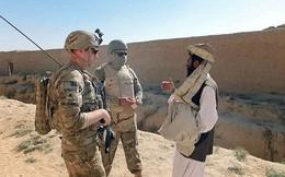 Những thông dịch viên ở vùng chiến sự Iraq và Afghanistan bị đồng minh Mỹ bỏ rơi