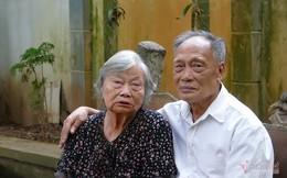 Chuyện ở gia đình Hà Nam có 1 phó giáo sư, 8 tiến sĩ