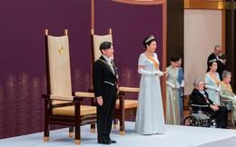 Lễ đăng quang của Nhật hoàng Naruhito sẽ diễn ra thế nào?