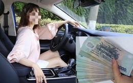 """Món quà """"đắt"""" nhất 20/10: Vợ gặp chồng đưa nhân tình đi chơi nhưng không thèm đánh ghen, về vác ngay 150 triệu đi """"chơi lớn"""""""