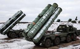"""Sau """"đòn"""" S-400, tiếp tục bồi thêm hợp đồng mua vũ khí Nga, Thổ Nhĩ Kỳ quyết """"đoạn tình"""" với Mỹ?"""