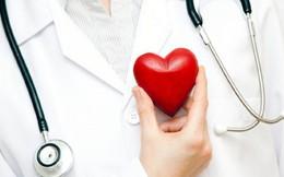 """Nhận diện """"thủ phạm"""" gây rối loạn nhịp tim"""