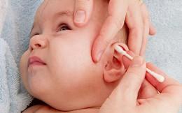 9 dấu hiệu ung thư máu ở trẻ em cha mẹ cần lưu ý