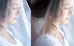 Chi đến hơn 90 triệu đồng chụp ảnh đám cưới, cặp đôi vẫn phàn nàn vì thợ chụp ảnh chỉnh sửa họ trông 'thon' quá