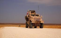 """Vừa vào Iraq, binh lính Mỹ rút quân từ Syria bị """"xua đuổi"""" không thương tiếc"""