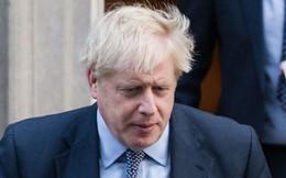 Thủ tướng Anh chấp nhận gia hạn Brexit, EC kêu gọi EU ủng hộ