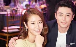 Rộ tin Lâm Tâm Như ly hôn, giành được quyền nuôi con, hàng tháng đòi Hoắc Kiến Hoa phải chu cấp 70 tỷ