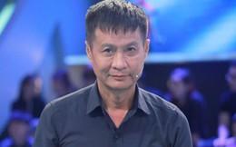 Đạo diễn Lê Hoàng: 'Đến bây giờ vẫn có người nói tôi là kẻ ăn cắp…'