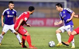 Đội bóng Triều Tiên cản bước Hà Nội FC bị trừng phạt, tước quyền tổ chức chung kết AFC Cup 2019 vì chơi 'một mình một luật'