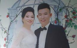 Cô dâu 41 tuổi lấy chú rể 20 tuổi: Những lời đồn thổi khiến tôi rất buồn