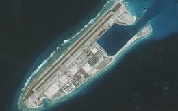 Điểm yếu chí mạng của Trung Quốc trên Biển Đông