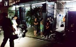 Truy tố cựu CSGT Đồng Nai bắn chết người