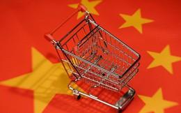 'Ác mộng' của các nhãn hiệu phương Tây ở Trung Quốc: Bị tẩy chay và quay lưng, người dùng không còn sính ngoại, chuyển sang 'đồ nhà' để thể hiện lòng yêu nước