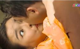 Cao Thái Hà phản hồi khi bị chê diễn đuối sức, một màu trong 'Tiếng sét trong mưa'