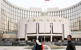 Tại sao Trung Quốc không thể cắt giảm lãi suất cho vay?