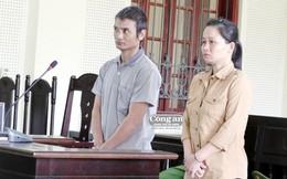 Bi kịch bé gái 8 tuổi bị bố của bạn lừa bán sang Trung Quốc