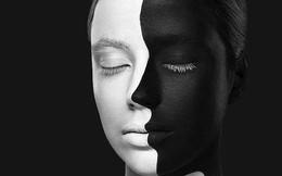 Hình ảnh ấn tượng bạn nhìn thấy trong bức tranh giải mã bạn là người có nhận thức sâu sắc hay cảm tính