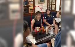 Lao động nhập cư trái phép bị bắt vì ngang nhiên live-stream hát karaoke trên Facebook