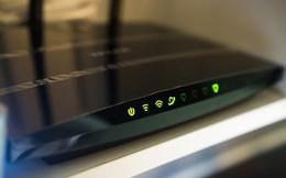 Không cần bộ kích sóng, các nhà nghiên cứu vừa tìm ra cách tăng phạm vi phát WiFi lên thêm 67m chỉ bằng cập nhật phần mềm