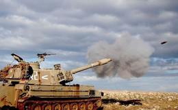 Mỹ phát triển siêu pháo để đối trọng với Trung Quốc ở Thái Bình Dương