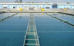 TP HCM chính thức tăng giá nước sinh hoạt từ ngày 15-11-2019
