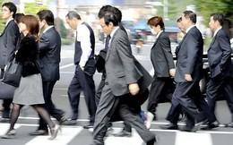 'Làm việc suốt đời' - Bí quyết giúp Nhật vươn mình thành siêu cường