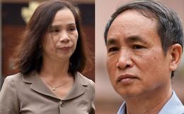 Những nút thắt chưa được mở trong vụ bê bối điểm thi Hà Giang