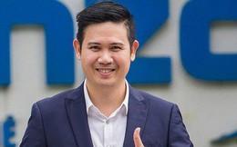 """Asanzo bị truy thu 68 tỷ đồng, CEO Phạm Văn Tam nói trên MXH: """"Chuyện đó rất bình thường!"""""""