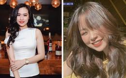 """Quang Hải đích thực là """"lady - killer"""": 2 người tình tin đồn phong cách đối lập chan chát nhưng kiểu gì cũng phải xinh ngút ngàn"""