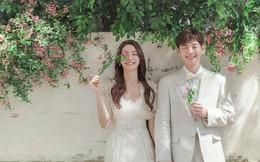 Dân mạng tranh cãi chuyện kết hôn nhưng không tổ chức đám cưới: Hôn lễ cầu kì cũng chỉ vì muốn lấy lại tiền mừng?