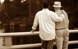 3 cha con liên tiếp mắc cùng 1 bệnh ung thư: Bác sĩ nhắc nếu gia đình có người mắc loại ung thư này thì cả nhà phải đi khám gấp
