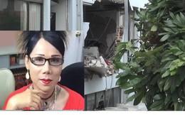 Lật mặt kẻ chỉ đạo vụ khủng bố Cục Thuế tỉnh Bình Dương