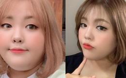 """""""Thánh ăn' Yang Soo Bin giảm 25kg 'lột xác' ngoạn mục: Ai rồi cũng gầy, trừ tôi nhỉ?"""