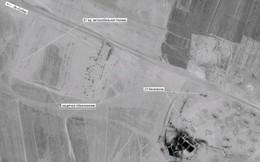 Nga tung bằng chứng Mỹ tiếp tay buôn lậu dầu ra khỏi Syria