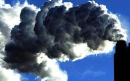 Khám phá mang tính cách mạng: Tìm ra loại pin hấp thụ CO2 trong không khí rẻ hơn, hiệu quả hơn, hoạt động được ở điều kiện phòng