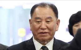 Triều Tiên cảnh báo về 'thời hạn chót'nối lại đàm phán hạt nhân