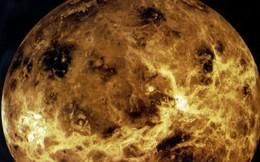 Tuyên bố chấn động của NASA về Sao Kim